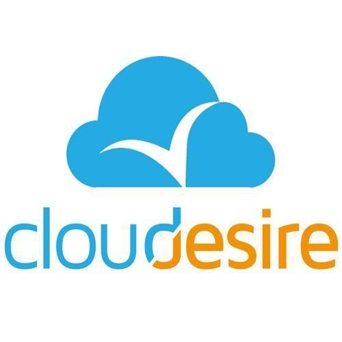 ClouDesire.com