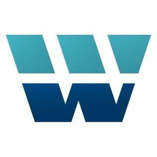 Waterline Ventures