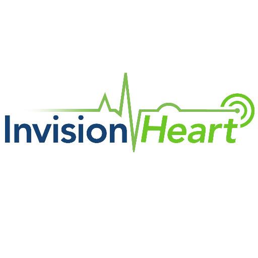 InvisionHeart