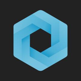 SnapShot GmbH