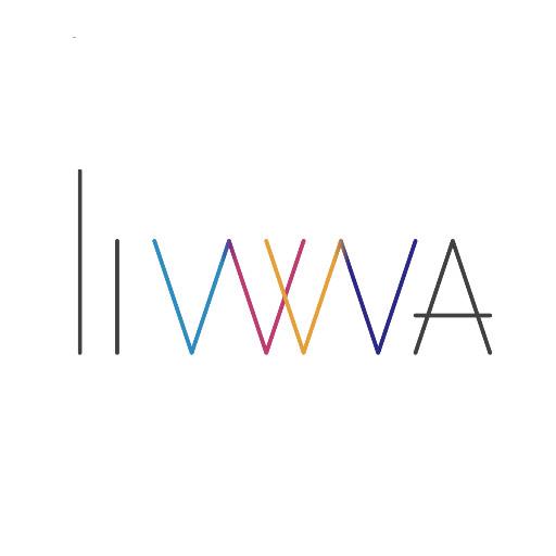 liwwa