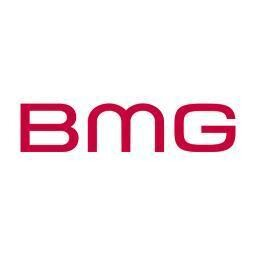 Bmg Music Publishing
