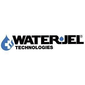 Water Jel Tech