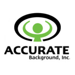 Go to @AccurateBG