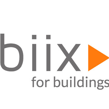 biix, Inc.