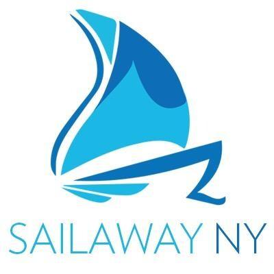 SailAwayNy