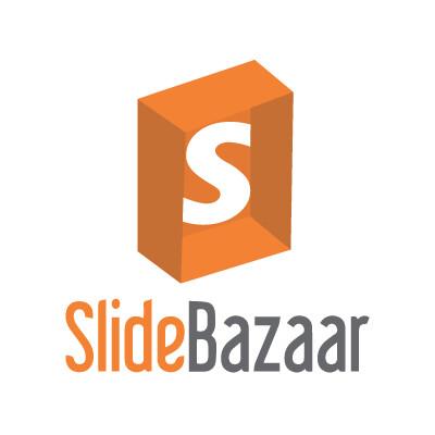 SlideBazaar