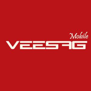 VEESAG Mobile