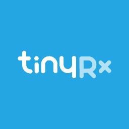 tinyRx