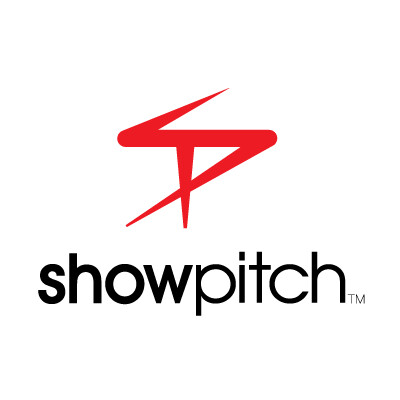 Showpitch