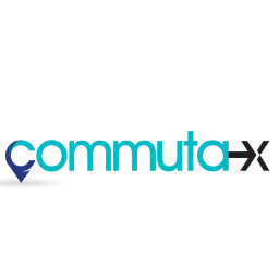 CommutaX