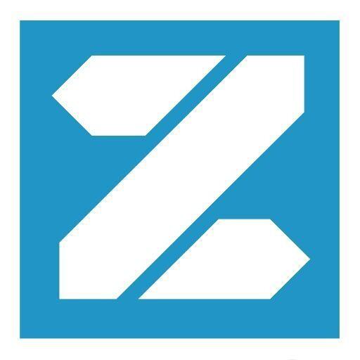 Zerocycle