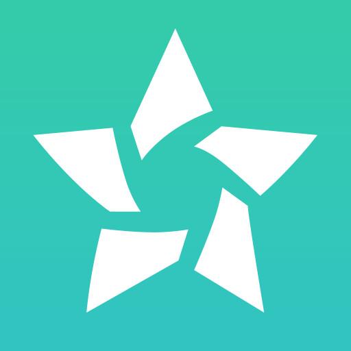 Grader App