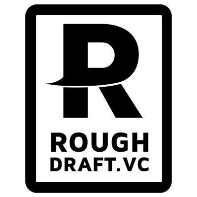 Rough Draft Ventures