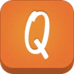 Qwiqq
