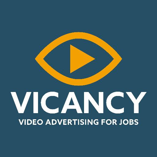 Vicancy