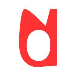 Design Ventures