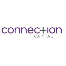 Connection Capital