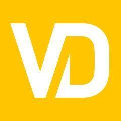 Voluntad Digital