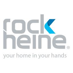 RockHeine