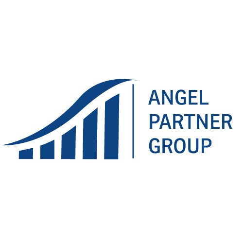 Angel Partner Group