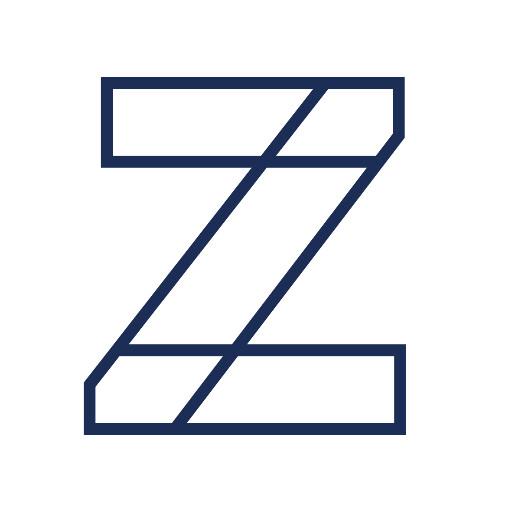Ziylo