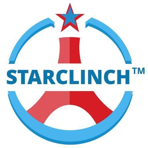 StarClinch