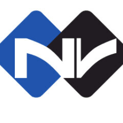 Next Vision Research Solutions Pvt. ltd.
