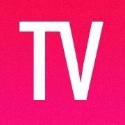 TVdags