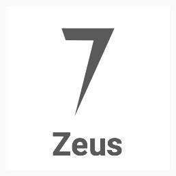 Zeuseye
