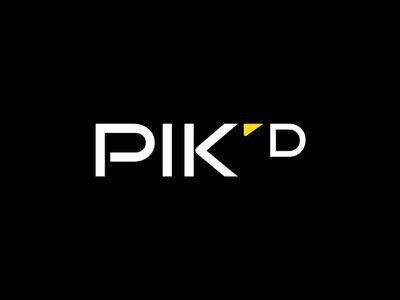 pik'd