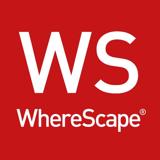 WhereScape