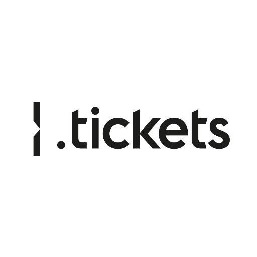 |.tickets