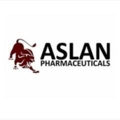 ASLAN Pharma