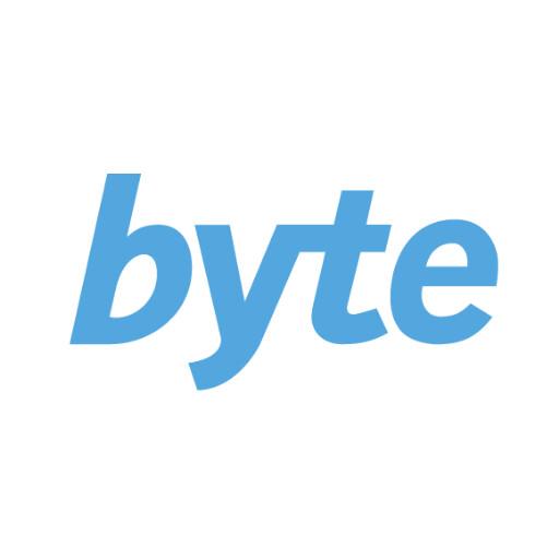 Byte B.V.