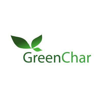 GreenChar