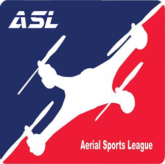 Aerial Sports League