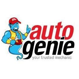 Auto Genie