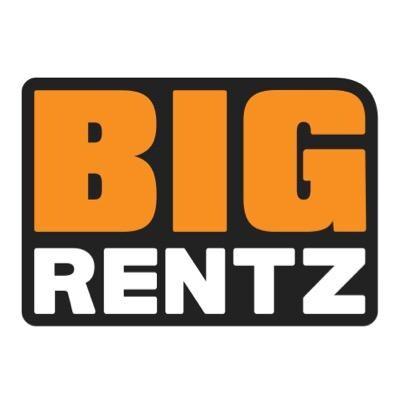 BigRentz.com