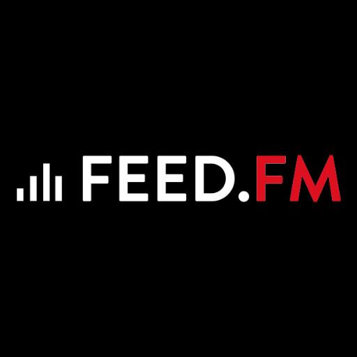 Feed.fm
