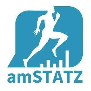 amSTATZ