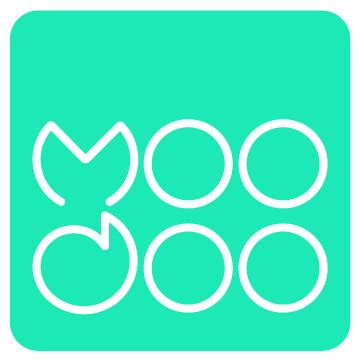moodoo app