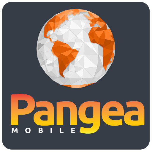 Pangea Mobile