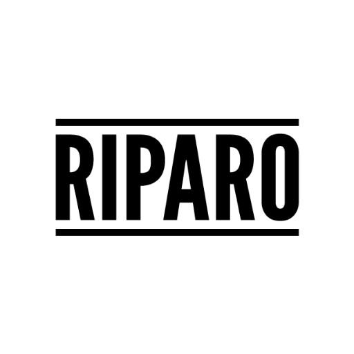 Riparo Clothing Inc
