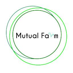 MutualFarm