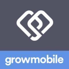 Grow Mobile