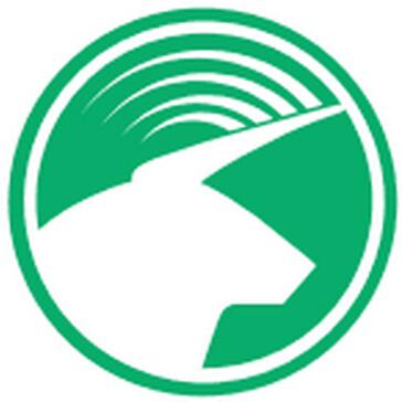 Toro Radar