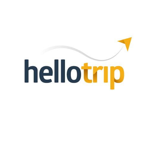 Hellotrip