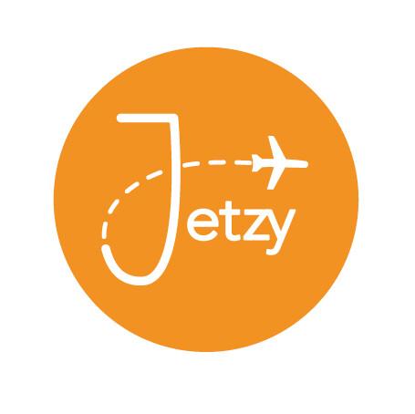 Jetzy App