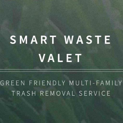 Smart.Waste.Valet